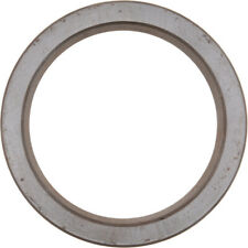 DANA HOLDING CORPORATION SPACER - BEARING 22. 131415