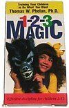 1-2-3 Magic: Training Your Children to Do What You