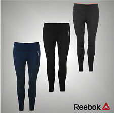 da1bbc7cda3f1 adidas Fitness Leggings for Women for sale