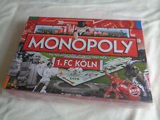 Monopoly 1.FC Köln