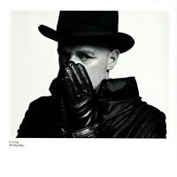 "Pet Shop Boys ‎12"" Leaving - Europe (M/M - Scellé / Sealed)"