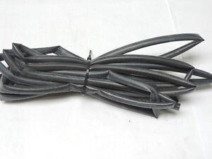 """3M FP-301 Heat Shrink Tubing 1/4"""" x 20 feet Thin Wall tubing 240"""" Polyolefin"""