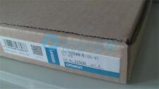 1PCS OMRON C200HW-BI101-V1 XHGJ01 Module New