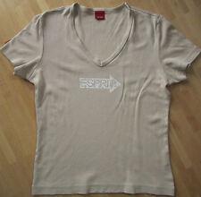 Schönes  T-Shirt von ESPRIT    Gr. XS  **TOP**