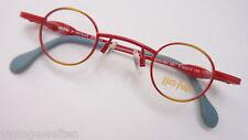 Metzler Harry Potter Kinderbrille Mädchenbrille Federbügel  günstig neu  size K