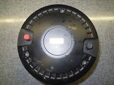 driver RCF N850 art500 500a 8 o 16 ohm