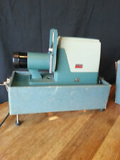 Vintage Argus 300 Anastigmat 3.5 Slide Projector - AS IS