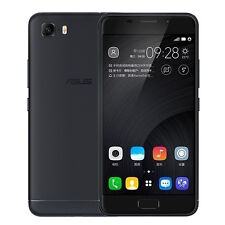 """5000mah ASUS Zenfone Pegasus 3s Max 5.2"""" Octa Core Android 7.0 3 64gb Touch ID Rose Gold 3gb 64gb"""