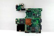 OEM Toshiba satellite A100 A105 motherboard V000068000 intel Integrated