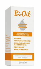 Queisser Bi - Oil 60 Ml 08913036