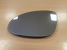 OEM ULO Mercedes Benz CLS W219, S W221 Left Side Mirror Glass A2218100121