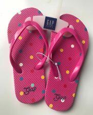 Kid Studded Plate Summer Sandals 11-3(Buy one pair get 1 pair flip flop FREE