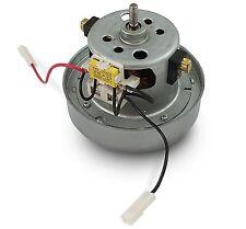 DYSON DC04/DC07/DC14/DC27/DC33 Brand new Genuine Quality Motor 1600 Watts