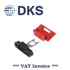 AB 440K-A11144 Guardmaster Actuator for GD2 Safety Switch 000931