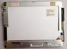 1pc Nl6448ac33 18 Nec 640480 104 Tft Lcd Panel