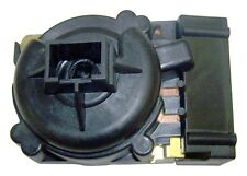 IGNITION SWITCH KIT CROWN FITS JEEP/CHRYSLER/DODGE 01=07