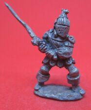 Warhammer Pre slotta AD&D citadel 1980's SS5v2 SIR BAUDWIN THE VIRTUOUS