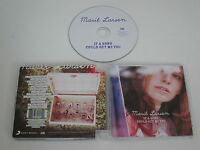 Marit Larsen / IF A Song Could Get Me You (sony-columbia 88697 52902 2)CD Album