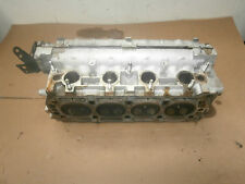 MG / ROVER STREETWISE 1.4,1.6,1.8 & TURBO K SERIES CYLINDER HEAD VALVES ONLY
