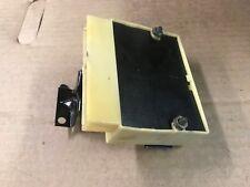 87-93 Ford Mustang Cruise Control Brain Module ECU w/ Brackets Factory OEM