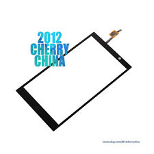 New Touch Screen Digitizer For HP Slate 6 plus slate6 VoiceTab