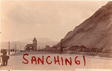 Scarborough Posted Real Photographic (rp) Collectable English Postcards