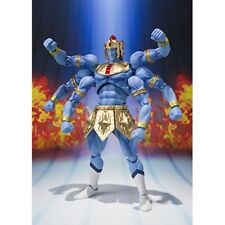 Bandai S.H. Figuarts Ashuraman Original Color Edition Kinnikuman Action Figure