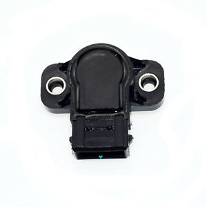 Throttle Position Sensor TPS For Hyundai Sonata Santa Fe Kia Optima 35102-38610