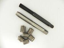 Helicoil Thread Repair Kit 7/16 - 14