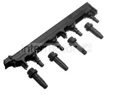 12794 INTERMOTOR IGNITION COIL GENUINE OE QUALITY REPLACEMENT