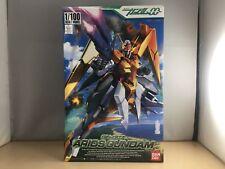 1/100 Arios Gundam ‾ Gundam 00 (Double Oh) Series ‾ (Mobile Suit Gundam 00)