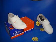 Chaussures nouveau Sabots TAILLE 43 marque DIAN Nouveau