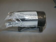 New Central 2IPS Coupling 5760030 EF CPLG 2