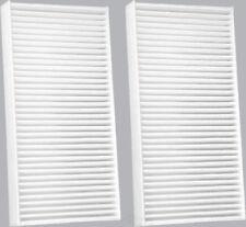 Cabin Air Filter-Particulate Airqualitee AQ1131