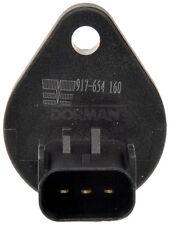 Vehicle Speed Sensor Dorman 917-654