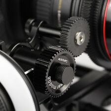 Lanparte FFRG-01 Direction Reverse Adaptor Gear for use with FF-02 Follow Focus