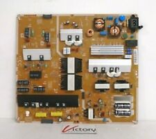 Samsung UN55HU7250FXZA Power Supply Board | BN44-00781A | L55C4_EHS TV Part