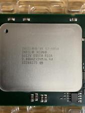 Intel Xeon E7-4850 SLC3V