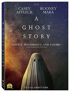A Ghost Story [DVD]