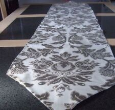 Handmade Pointed Table Runners