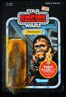 1982+ESB+Star+Wars+Chewbacca+%F0%9F%8E%87+VTG+Figure+MOC+%F0%9F%8E%87+47+Back+HK+Sealed+mint+on+card