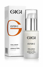 GIGI Ester C Total Serum Vitamin C Serum 30ml 1fl.oz
