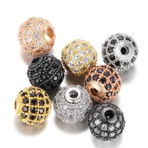 3-10pcs New design cz letter shell charm pendant,cubic zircon micro pave shell pendant,cz jewelry findings,cz component