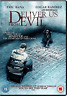 Eric Bana, Joel McHale-Deliver Us from Evil DVD NEUF