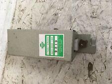R32 Nissan Skyline GTST Fuel Pump Control Module 17001 04U00 OEM USED A63-000