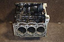 vw audi q7 q5 a6 3,0 diesel v6 standard size engine block 20l0040 2011 onwards