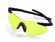 Beretta Shooting Glasses Yellow Lenses Protective Eyewear SOC310001