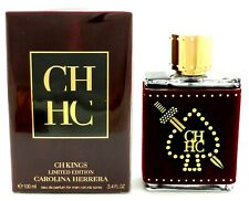 Carolina Herrera Spray Eau De Parfum For Men For Sale Ebay