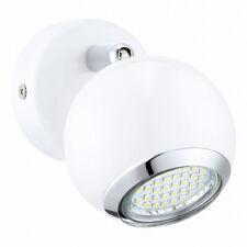 Spotlight White Ø7cm GU10 Surface Mounted Wohnzimmerspot Wall Lamp