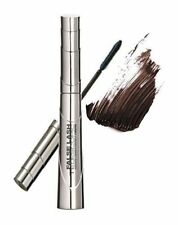 L'Oreal False Lash Lengthening Telescopic Hypnotic Brown Mascara - New - 9ml